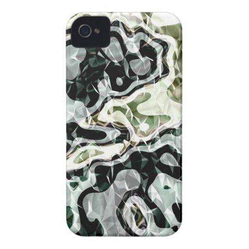 Pretty Camo Case-Mate iPhone 4 Cases