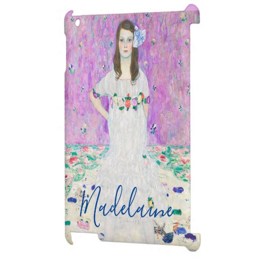 Pretty Classic Painting  Elegant  Chic Personal Case For The iPad