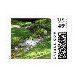 Pretty Creek Stamp
