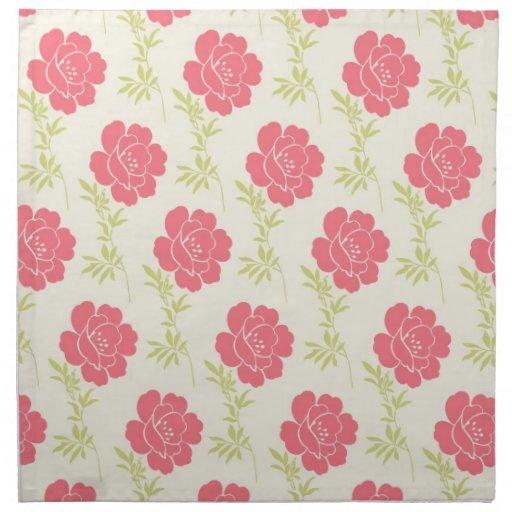 Pretty pink patterns - photo#19