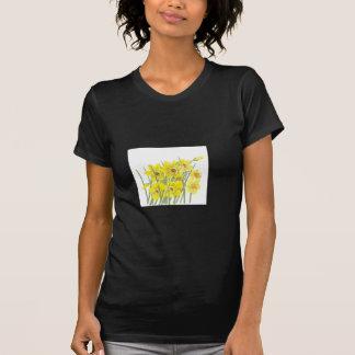 Pretty Daffodils Shirt