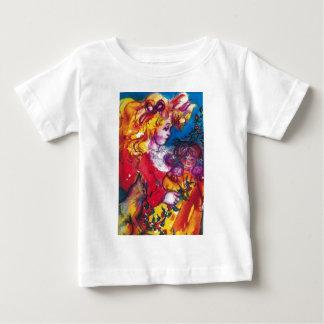 PRETTY DOLL BABY T-Shirt