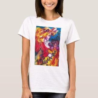 PRETTY DOLL T-Shirt