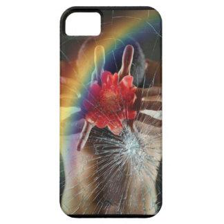 Pretty, exclusive and estilosa iPhone SE/5/5s case