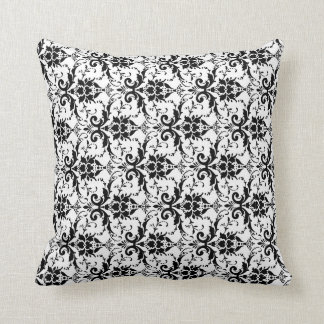 Pretty Fabulous Secure Reassuring Pillows