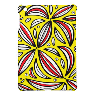 Pretty Famous Effervescent Generous iPad Mini Covers
