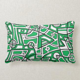 Pretty Famous Effervescent Generous Pillows
