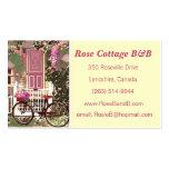 flowers, floral, business, summer, cottage,