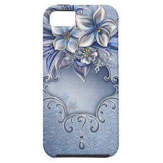 Pretty Gal IPhone5 Case iPhone 5 Covers