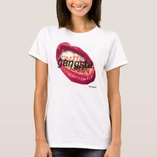 Pretty Gangsta T-Shirt