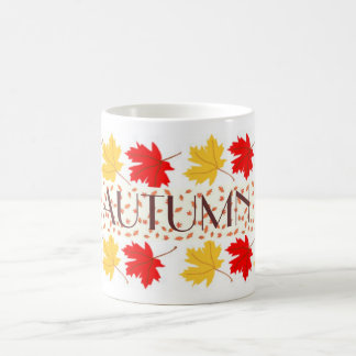 PRETTY GIFTS COLLECTION CLASSIC WHITE COFFEE MUG