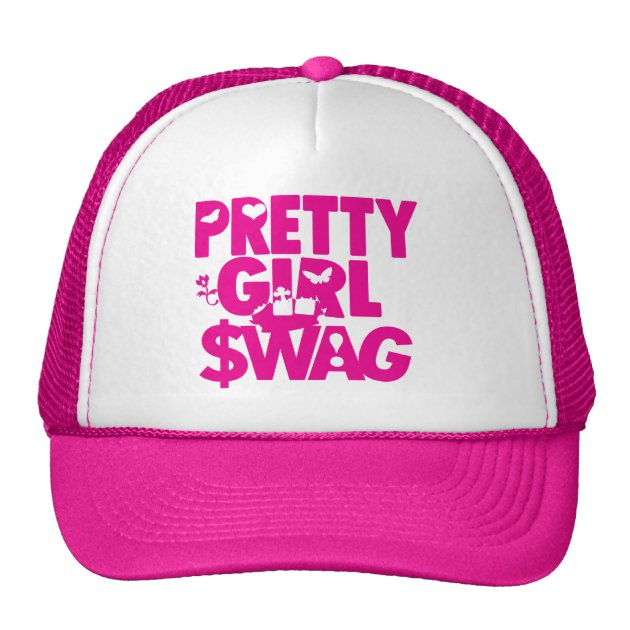 pics for gt swag hats for girls