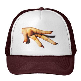 pretty hats