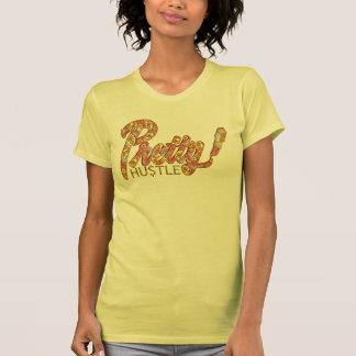 Pretty Hustla Tshirt