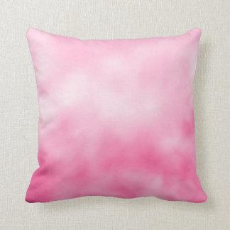 tie pillows tie throw pillows zazzle