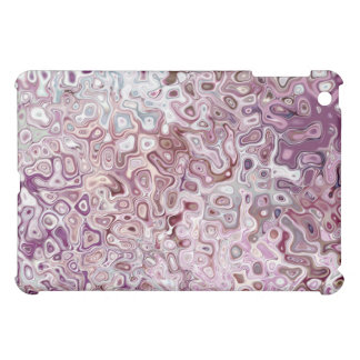 Pretty in Plum Speck iPad Case