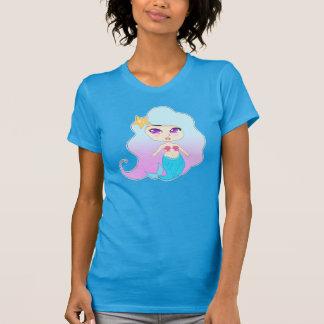 Pretty Mermaid (Gummie) Tshirt