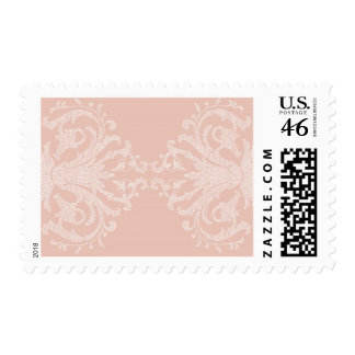 Pretty Miss A by Ceci New York Stamp