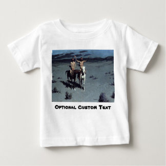 Pretty Mother of Night T-shirt