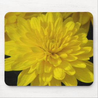 Pretty Mum Mouse Pad