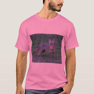 Pretty~n~Pink, t-shirt