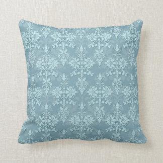 Pale Blue Throw Pillow : Pale Blue Pillows - Decorative & Throw Pillows Zazzle