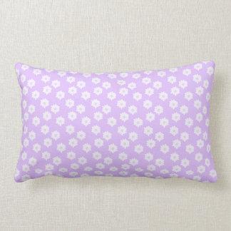 Light Purple Decorative Pillows : Light Purple Pillows, Light Purple Throw Pillows