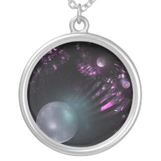 Pretty Pearls Necklace