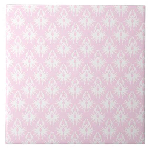 Pretty pink patterns - photo#15