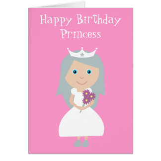 Happy birthday in spanish cards happy birthday in spanish card