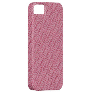 Pretty Pink iphone5 case