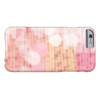 Pretty Pink iPhone 6 Case