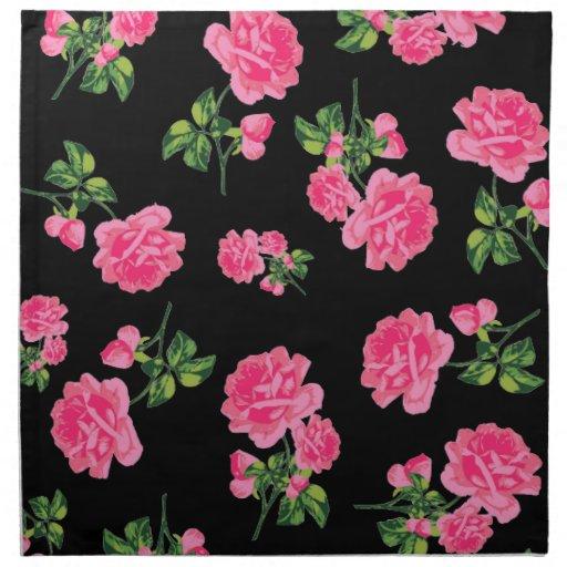 Pretty pink patterns - photo#18