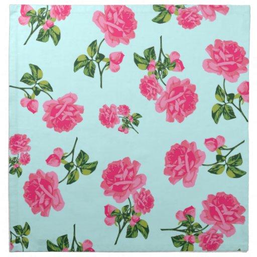 Pretty pink patterns - photo#14
