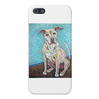 pretty pitty cover for iPhone SE/5/5s