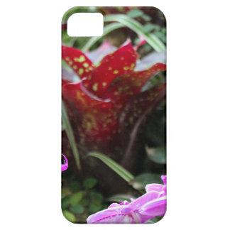 Pretty Posies iPhone SE/5/5s Case