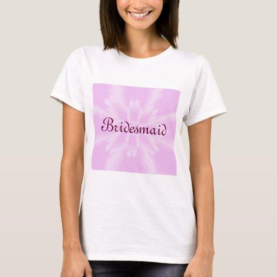 Pretty Posies, T-Shirt