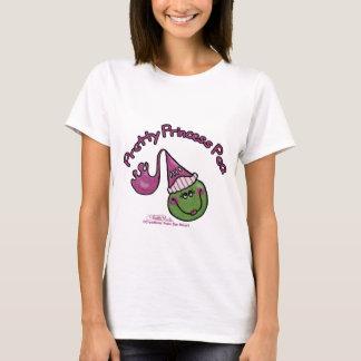 Pretty Princess Pea T-Shirt