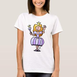 Pretty Princess T-Shirt