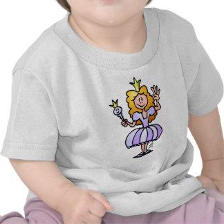 Pretty Princess Tee Shirt