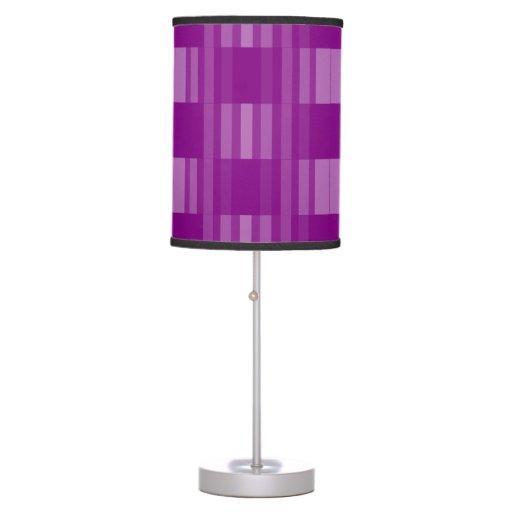 Purple Desk Lamps Photos Yvotube Com