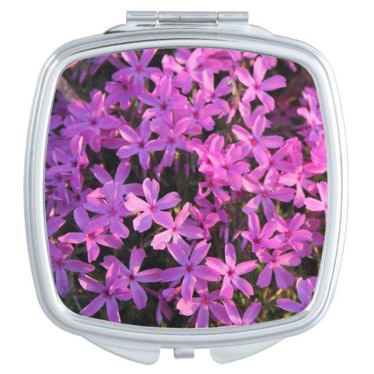 Pretty in Purple: Ramos de flores - Un hermoso ramo de flores