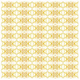 Pretty Retro Pattern. Old Fashioned. Photo Cutouts