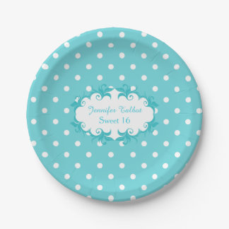 pretty paper plates Browse 135 photos of pretty paper plate find ideas and inspiration for pretty paper plate to add to your own home.