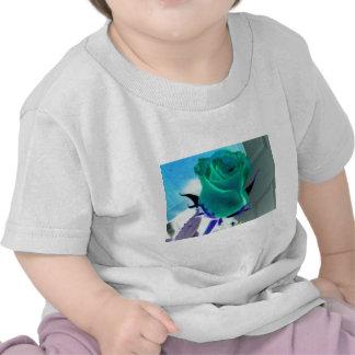 pretty rose shirts
