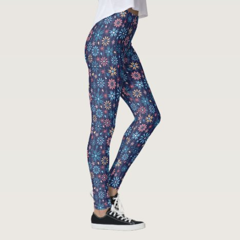 e51a30413630 Colorful leggings | yoga pants | unique | jogging gear | custom ...