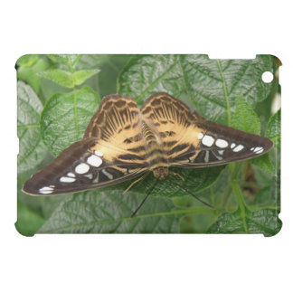 Pretty Tropical Clipper Butterfly iPad Mini Case