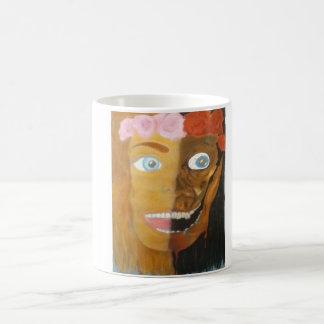 Pretty Ugly Mug