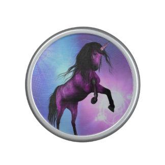 Pretty Unicorn Speaker