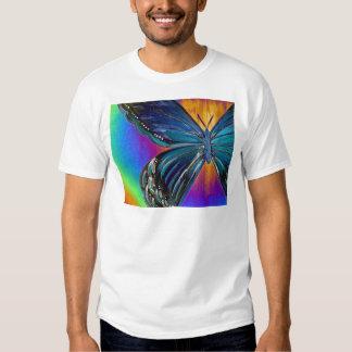 Pretty Wings T-shirt